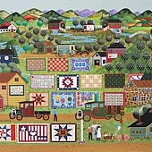 Quilts for Sale.jpg
