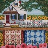 The_Quilt_Garden.jpg