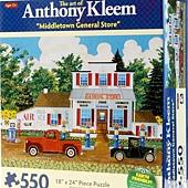 Karmin-Middletown Gereral Store-550p.jpg
