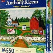 Karmin-White Creek Farm-550p.jpg