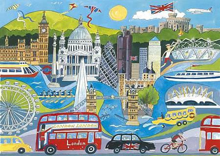 landmarks of london.jpg