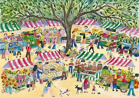 the farmer's market.jpg