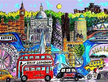 london skyline graphic style.jpg
