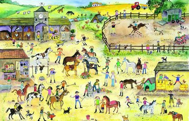 riding stables.jpg