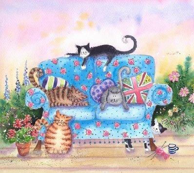 sofa cats.jpg