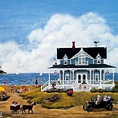 Cottage by the Shore.jpg