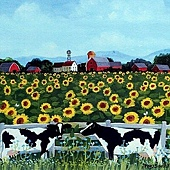 Cows and Sunflowers.jpg