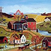 Perkins Mill.jpg