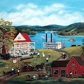 Steamboat Inn.jpg