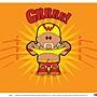 weenicons-grrrrrr-_i-G-53-5324-N95YG00Z.jpg