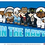 weenicons-in-the-navy_i-G-53-5326-UT7YG00Z.jpg