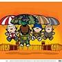 weenicons-team-parachute.jpg