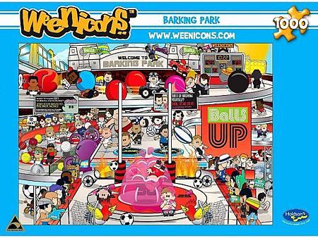 Barking Park.jpg