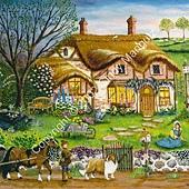 A Cottage Garden.jpg