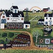 Amish Frolic.jpg