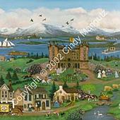 Bonnie Old Scotland.jpg