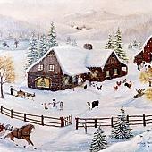 Cascade Christmas.jpg