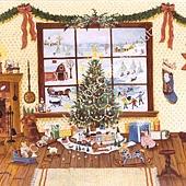 Christmas Morning.jpg
