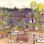 Country Pickins'.jpg