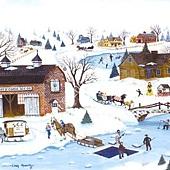 Frosty Creek Ice Co.jpg
