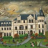 Haunted Halloween Mansion.jpg