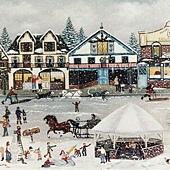 Ice Fest - Leavenworth.jpg