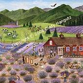 Lavender Poster.jpg