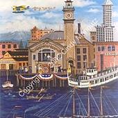 Old Colman Dock.jpg