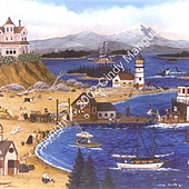 Old Port Townsend.jpg
