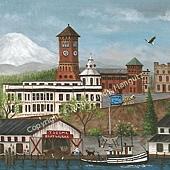Old Tacoma.jpg