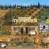Peterson Farms.jpg