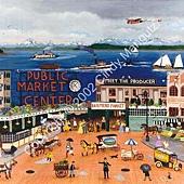 Pike Place Market.jpg