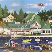 Roche Harbor.jpg