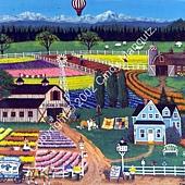Skagit Valley.jpg
