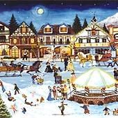 Bits & Pieces-Christmas Village-500p.jpg
