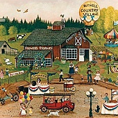 Bits & Pieces-Country Pickin-500p.jpg