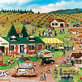 Bits & Pieces-Harvest House At Greenbluff-1000P.jpg