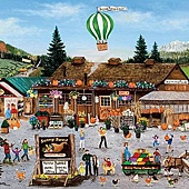 Bits & Pieces-Sunny Farms-1000p.jpg