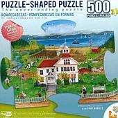 Lafayette Puzzle Factory-Dungeness School-500p.jpg
