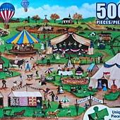 Lafayette Puzzle-Summer Fair-500p.jpg