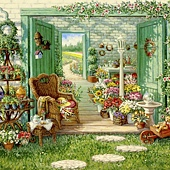 aBlossom-Shop-by-Janet-Kruskamo-4568.jpg
