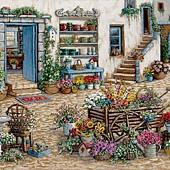 Courtyard Flower Market.jpg
