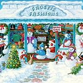Frostie Fashions.jpg