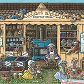 Perre-Bessie Bear's Country Store-260p.jpg