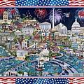 fireworks-over-washington-dc.jpg
