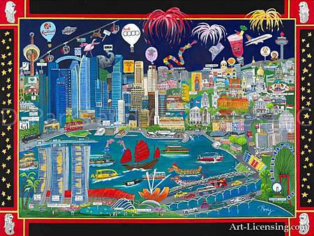 singapore-citi-lights-copy.jpg