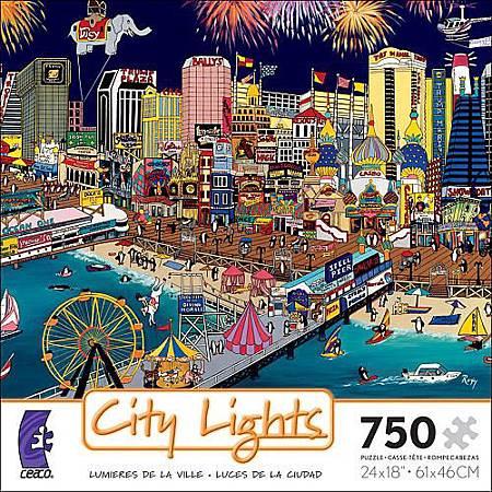 Ceaco-Atlantic City Boardwalk-750p.jpg