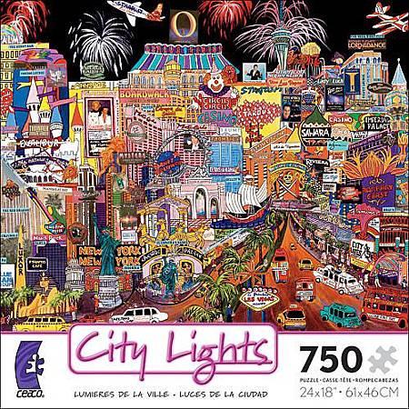Ceaco-Las Vegas Gold II-750p.jpg