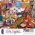Ceaco-Las Vegas Gold ll-750p.jpg