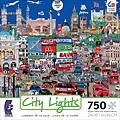 Ceaco-London-750p.jpg
